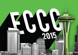 Emerald City Comic Con 2015